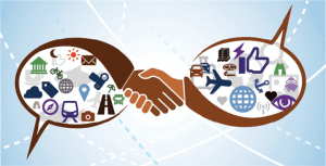 The makings of the next gen affiliate network