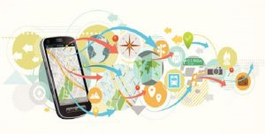3 Steps To Identify Most Appropriate Travel Technology Solution For Your Business