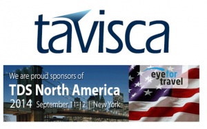 Kaustubh Latkar, GM at Tavisca Solutions to Speak at the 16th Annual TDS, North America, 2014