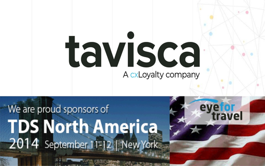 Kaustubh Latkar, GM at Tavisca Solutions to Speak at the 16th Annual TDS, North America, 2014