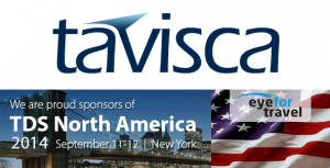 Kaustubh-Latkar-GM-at-Tavisca-Solutions-to-Speak-at-the-16th-Annual-TDS-North-America-2014