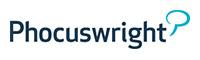 Phocuswright USA 2014, California