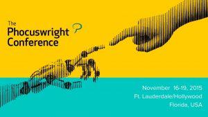 Phocuswright USA 2015, Florida