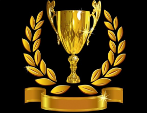 Tavisca's Annual Sports Championship 2017