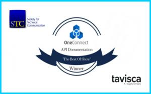 OneConnect API Documentation
