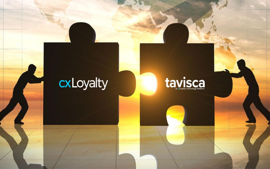Affinion Group (Now cxLoyalty) Acquires Travel Technology Company Tavisca Solutions