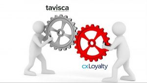 Tavisca Solutions Pune Evolving Into Travel Technology Hub Through Affinion Group (Now cxLoyalty) Partnership