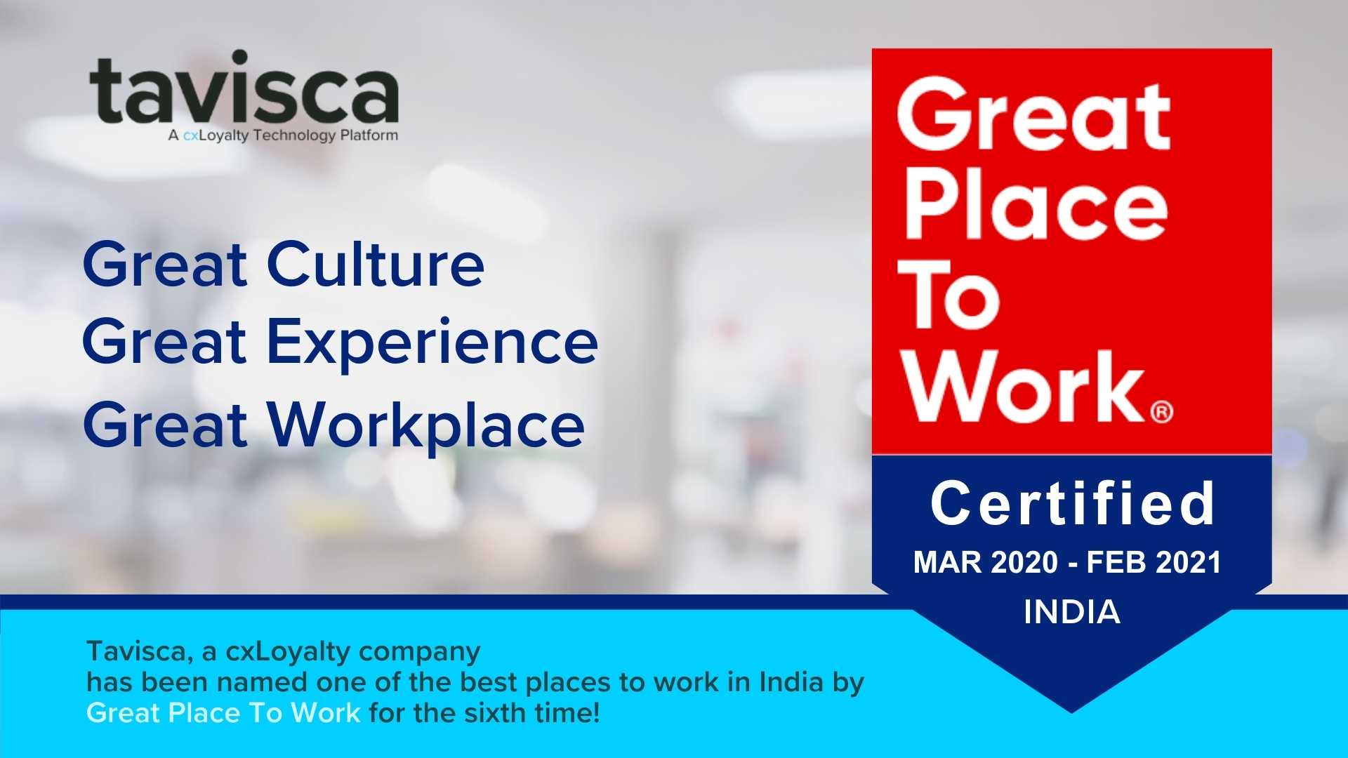 Great Place to work final (1)
