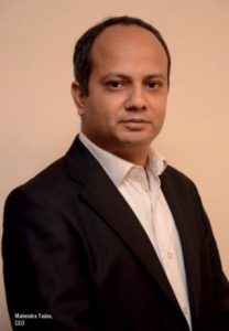 Tavisca Solutions The Tech Product Brand of the Year 2017 (CIOReview)-1