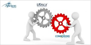 tavisca-solutions-pune-evolving-into-travel-technology-hub