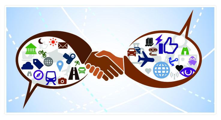 How Do You Create Enduring Value For Each Member?