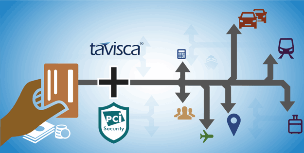 How To Grow Your Host-Based Travel Agency Network