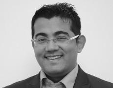 Nikhil Prasad, Tavisca Director