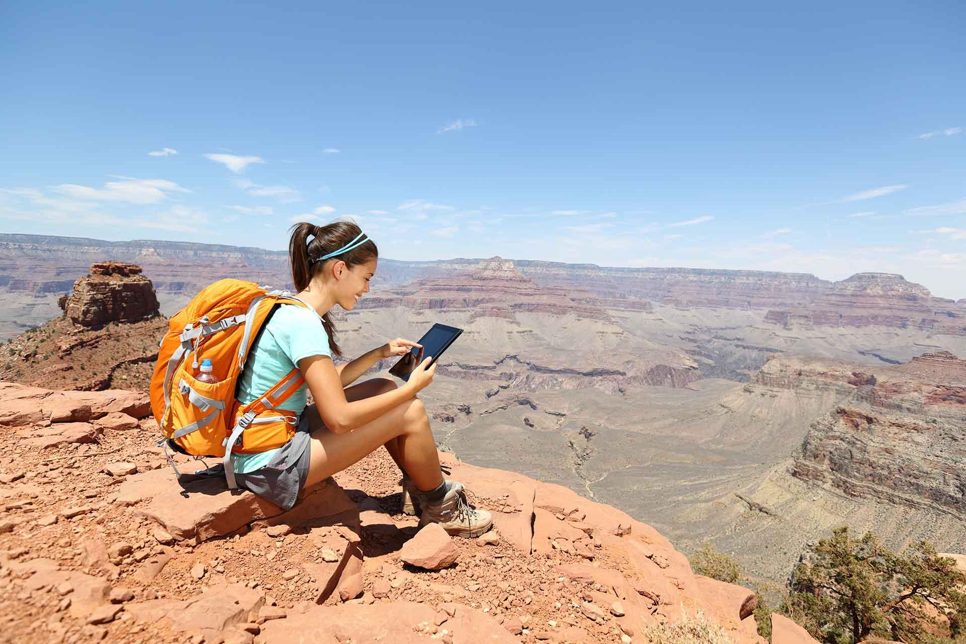 Online Travel Booking Engine & Agency Management Software - travelnxt